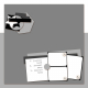 Layout Template 259