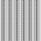 Stripes 17- Paper Template