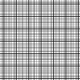 Plaid 11- Paper Template