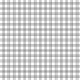 Plaid 14- Paper Template