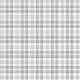 Plaid 25 - Paper Template