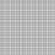 Plaid 33 - Paper Template