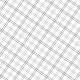 Plaid 39 - Paper Template