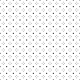 Polka Dots 27- Paper Template