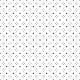 Polka Dots 27 - Paper Template