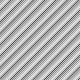 Stripes 72- Paper Template