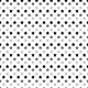 Stars 08- Paper Template