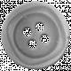 Button 01