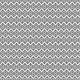 Argyle 35- Paper Template