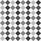 Argyle 02- Paper