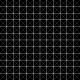 Argyle 37 - Overlay