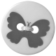 Button Template MV178