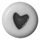 Button Template MV162