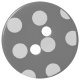 Button Template MV177
