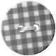 Button Template MV167
