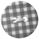 Button Template MV167