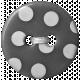 Button Template MV176