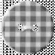 Button Template MV168