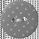 Button Template MV173