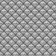 Ornamental Paper Pattern