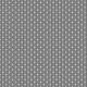Polka Pattern Paper