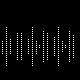 Template Kit #04- Pattern Overlay 03