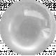 Mix Buttons No.2 Templates- Button 02
