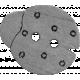Mix Buttons No.2 Templates- Button 03