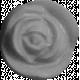 Mix Buttons No.2 Templates- Button 06