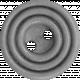 Mix Buttons No.1- Button 01- Template