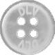 Mix Buttons No.1- Button 04- Template