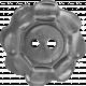 Mix Buttons No.1- Button 06- Template