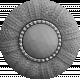 Mix Buttons No.1- Button 07- Template