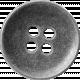 Mix Buttons No.2 Templates- Button 13