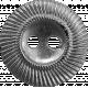 Mix Buttons No.2 Templates- Button 18