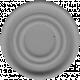 Checker Template 03