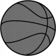 Basketball Template 001