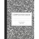 Notebook 001