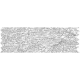 Washi Tape Template 008