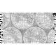 Washi Tape Template 002