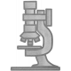 Microscope Template 01