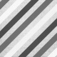 Striped Fabric Overlay 01