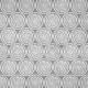 Emblem Texture Overlay 01
