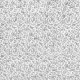 Paper Texture Template 019