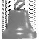 Bell Template 001