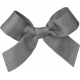 Bow Template 003