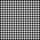 Gingham Paper Overlay 01