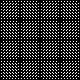 Polka Dots Overlay 01