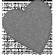 Heart Template 001