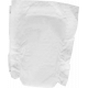 Micro Preemie Diaper Template